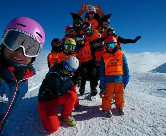 Ferie w Alpach - termin II - brak możliwości realizacji - COVID